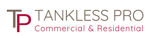 Tankless Pro