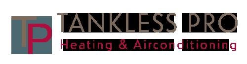 Tankless Pro