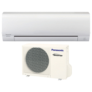 Panasonic Pro Series